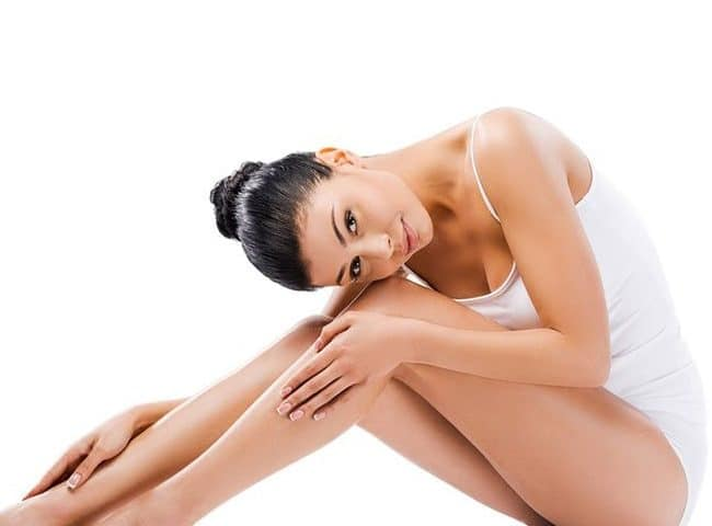 Face Laser Hair Removal Cost