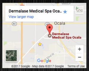 Dermalase Medical Spa Ocala