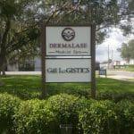 Dermalase Medical Spa