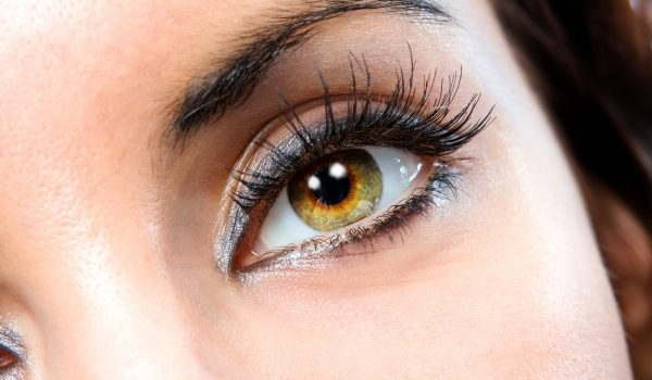 Latisse, eylash treatment