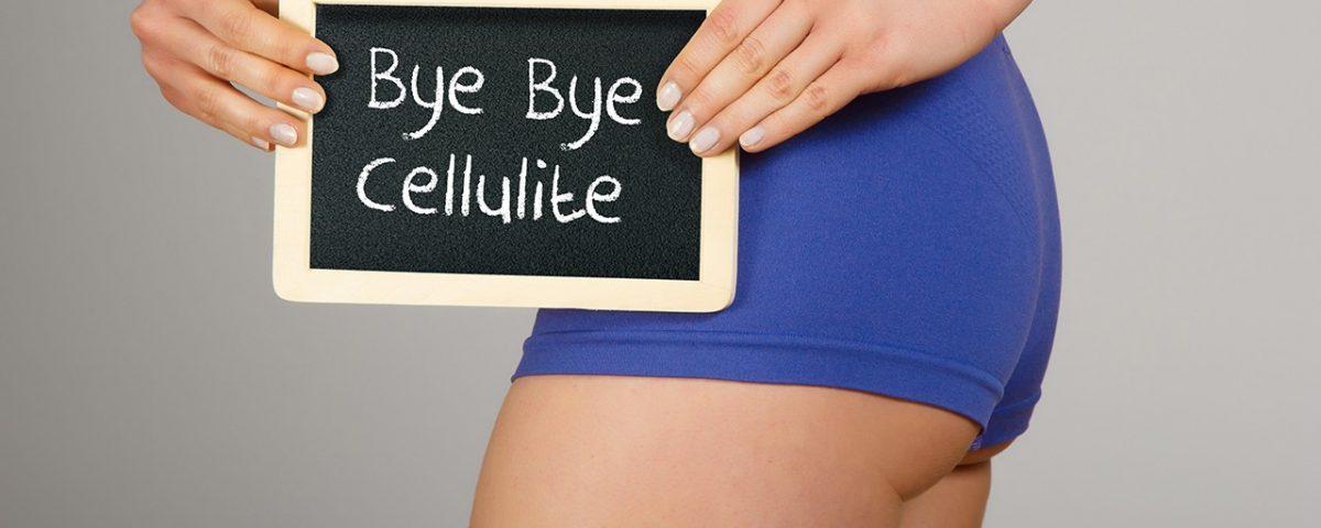 cellulite ocala, dermalase cellulite solutions