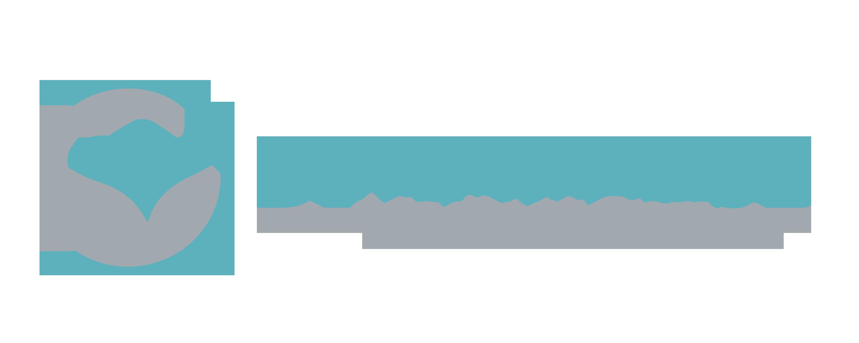 Careers – DermaLase Medical Spa Ocala