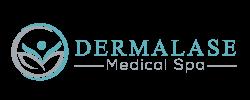 logo_sm_v3